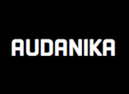 Audanika