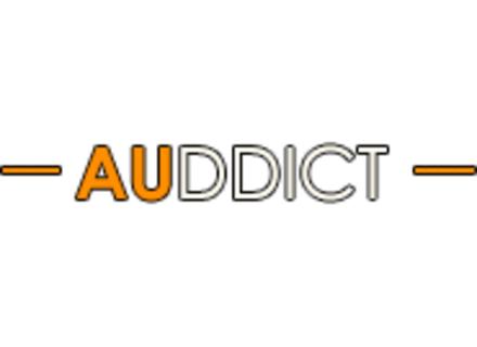Auddict