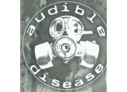 Audible Disease