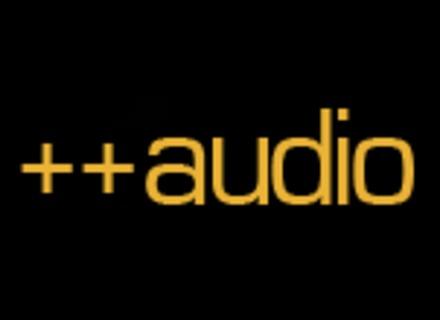 ++Audio