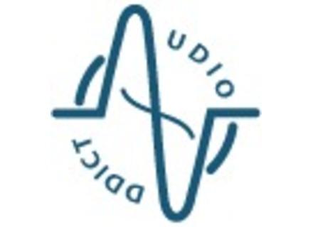 Audio Addict Distribution