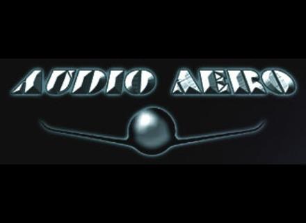 Audio Aero