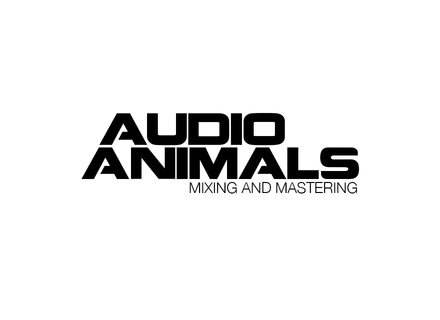 Audio Animals