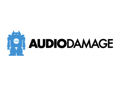Audio Damage