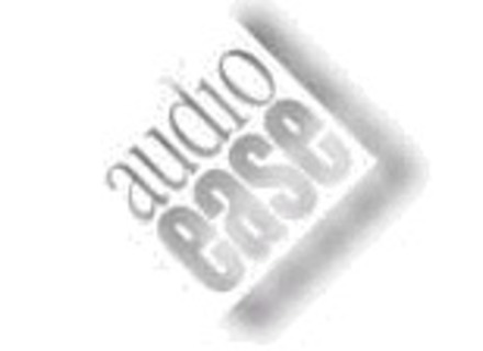 Audio Ease