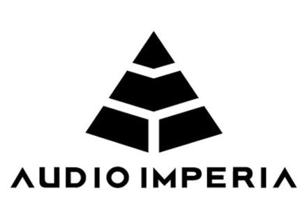 Audio Imperia