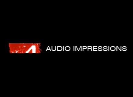 Audio Impressions