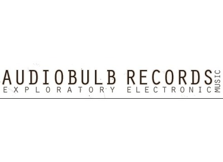 Audiobulb Records