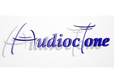 Audioctone