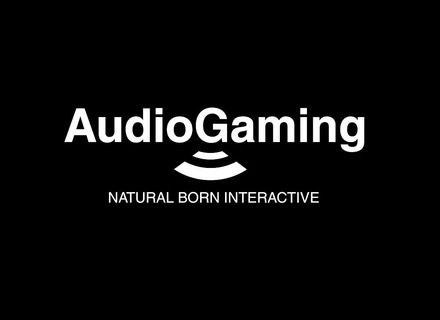 AudioGaming