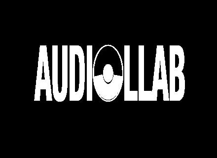 Audiollab