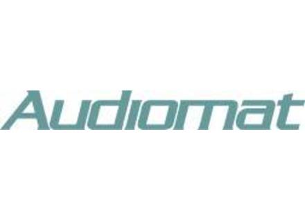 Audiomat