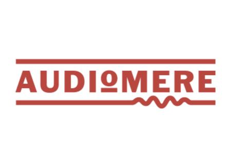 Audiomere