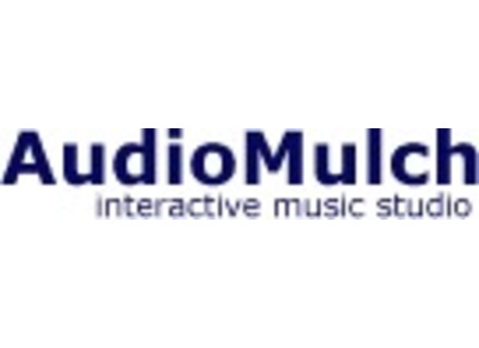 AudioMulch