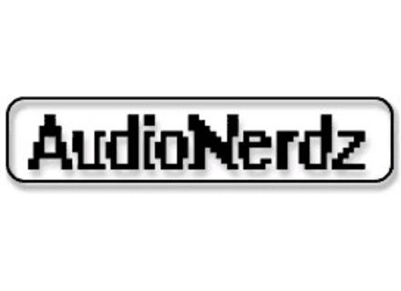 AudioNerdz