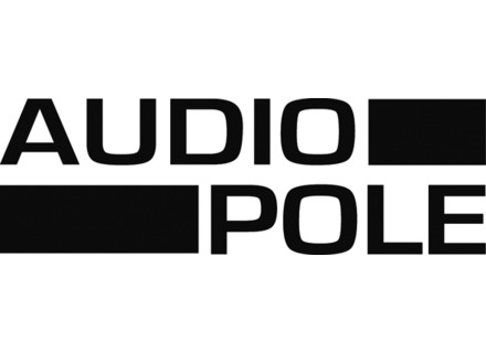 Audiopole Studio & Home Studio