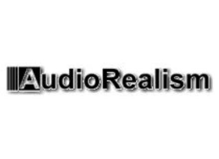 AudioRealism