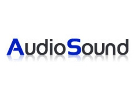 AudioSound