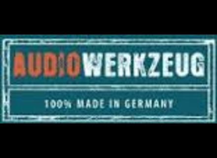 Audiowerkzeug