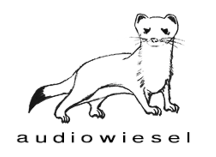 Audiowiesel