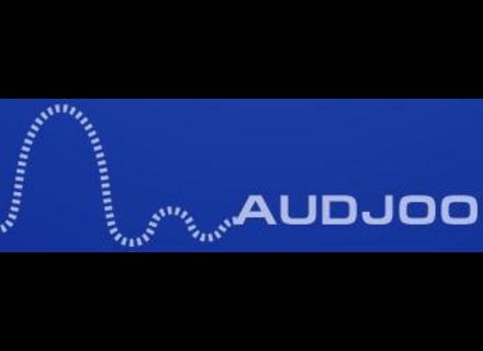 Audjoo