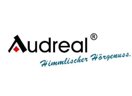 Audreal