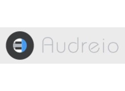 Audreio