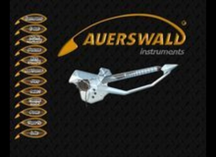 Auerswald Instruments