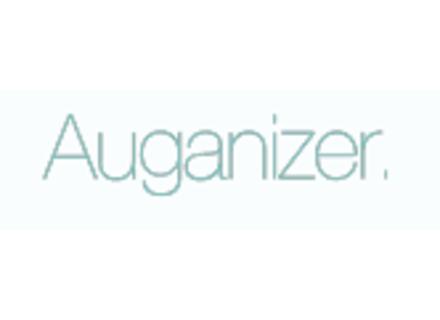 Auganizer