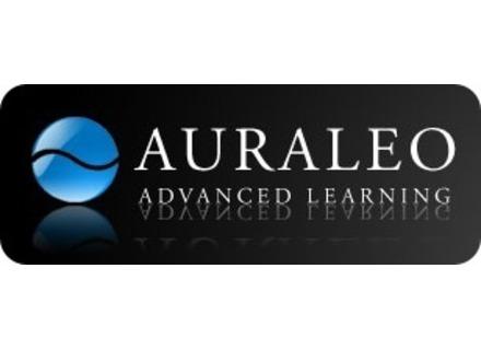 Auraleo