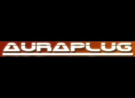AuraPlug