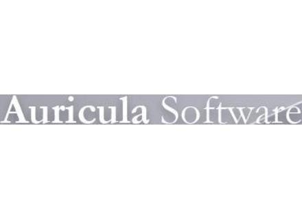 Auricula Sotfware