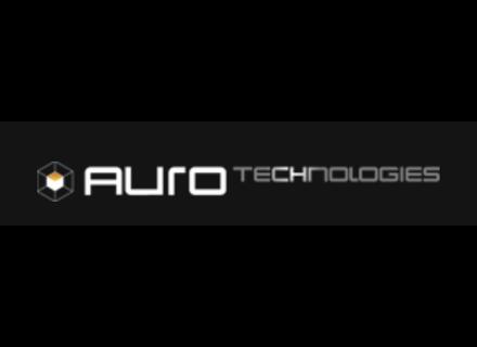 Auro Technologies