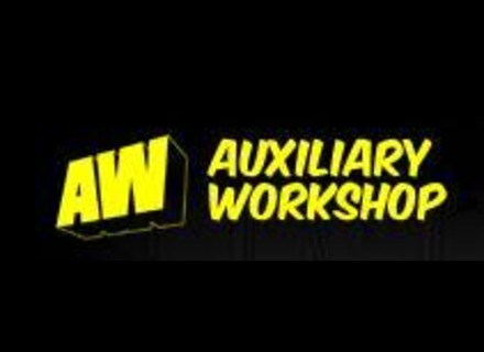 Auxiliary Workshop