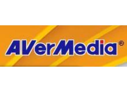 Aver Media