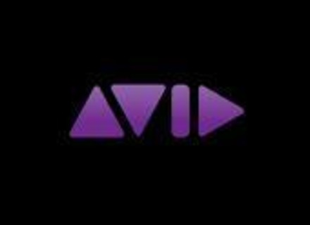 Avid Software Sequencers
