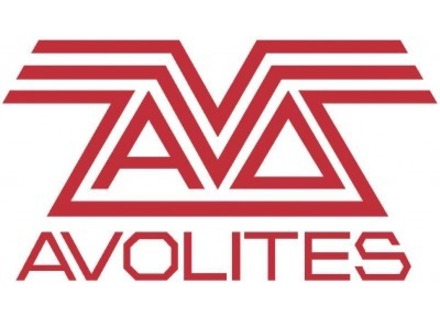 Avolites Lighting Desks