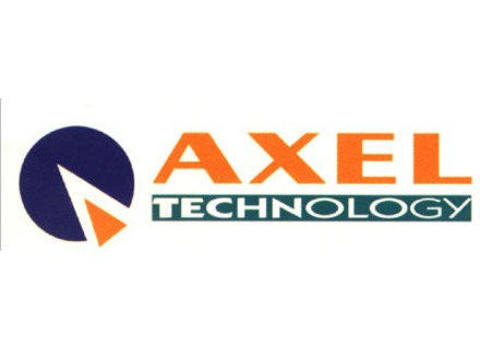 Axel Technology