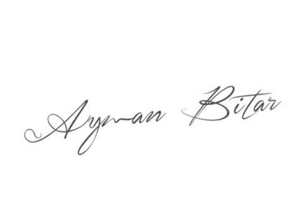 Ayman Bitar