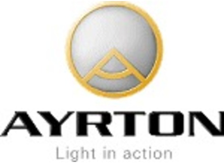 Ayrton Lighting