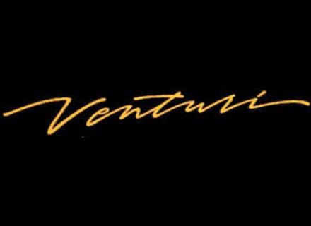 B.I.C Venturi