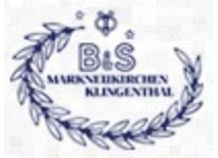 best service 2670a 3bdc0 B&S Tubas/Euphoniums/Saxhorns (8 products) - Audiofanzine