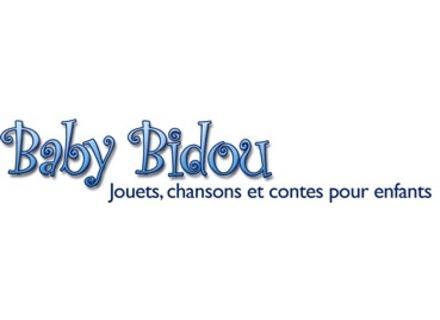 Baby Bidou