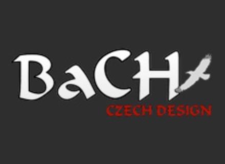 BaCH Music