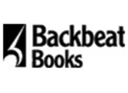 Backbeat Books