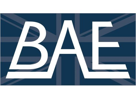 BAE Audio