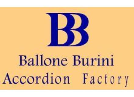 Ballone Burini