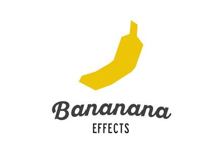 Bananana Effects Bass Effects