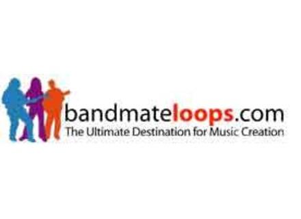 Bandmateloops