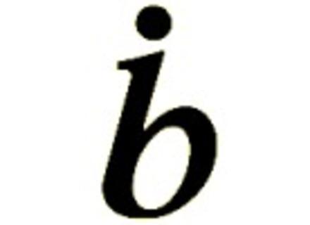 Bandridge